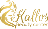 Beauty Center Kallos Logo