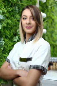 Jovana Kremenović